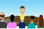 Colloquio di lavoro? Dai profili social al look, i 10 errori da non fare