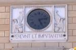Conti in rosso al Comune di Palermo