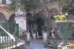 Riapre il convento di Santa Caterina, sale l'attesa