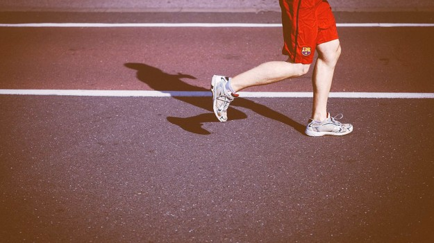 atletica leggera, Ragusa, Sport