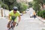 Ciclismo, gare a Partanna Mondello: incetta di premi per gli atleti Fiamma