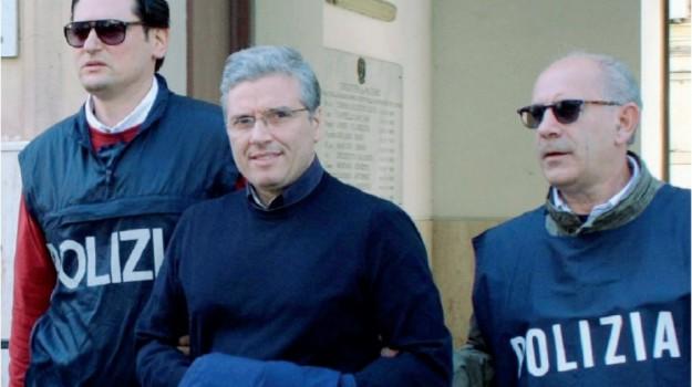 corruzione, Gesap, inchiesta aeroporto palermo, Carmelo Scelta, Palermo, Cronaca