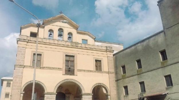 riti pasquali, Agrigento, Cronaca