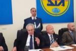 Consorzio autostrade siciliane, le indagini