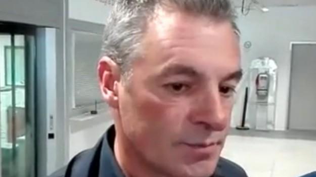 Calcio, Palermo, palermo calcio, SERIE A, tecnico rosanero, Diego Bortoluzzi, Maurizio Zamparini, Paul Baccaglini, Palermo, Qui Palermo
