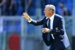 Palermo-Genoa, l'inutile vittoria dei rosa già in Serie B: Rispoli firma l'1-0