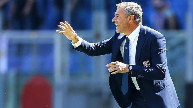 palermo calcio, Palermo Genoa, palermo retrocesso, SERIE A, Palermo, Calcio