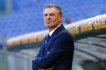 Pescara-Palermo, gara finita: 2-0. Gol di Muric e Mitrita