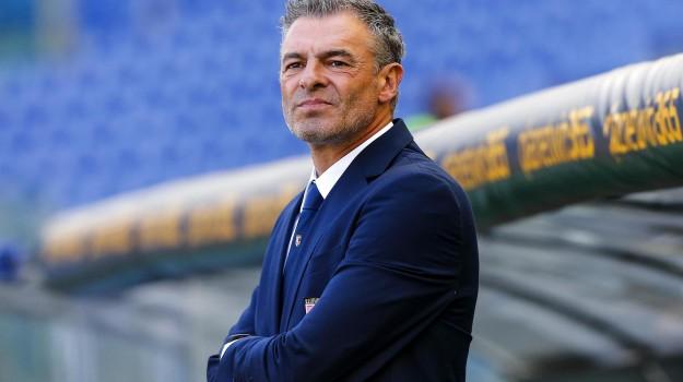 palermo calcio, Pescara Palermo, retrocessione serie b, SERIE A, Palermo, Calcio