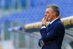 Il Palermo attende la sentenza: come 4 anni fa la Fiorentina può condannarlo alla serie B