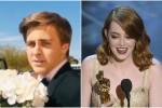 Studente 17enne invita Emma Stone al ballo di fine anno, lei risponde così