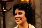 """Muore Erin Moran, """"Sottiletta"""" di Happy Days. Il dolore di Fonzie: troverai finalmente pace"""