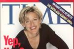 """""""Sono gay"""", 20 anni fa il coming out di Ellen DeGeneres che fece storia"""