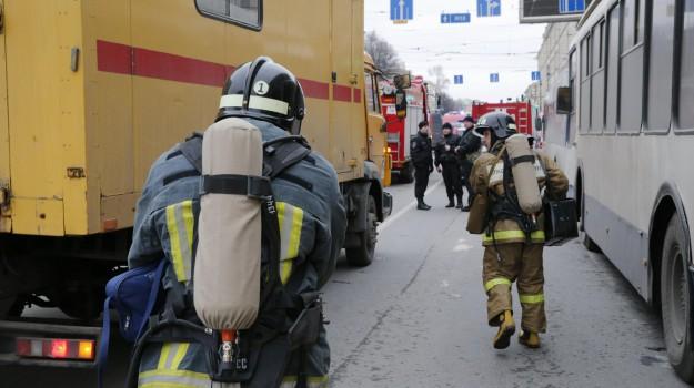 esplosione metro san pietroburgo, Vladimir Putin, Sicilia, Mondo
