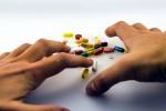 Contro la depressione, un rimedio anche dai farmaci omeopatici