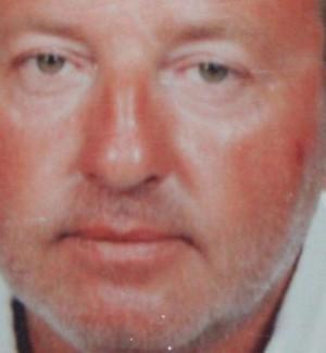 Gestiva il pizzo e i messaggi: confiscati i beni al cugino di Messina Denaro