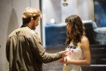 """""""Acqua di marzo"""", il trailer del nuovo film di Ciro De Caro - Video"""