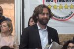 Forello: Palermo pronta a voltare pagina