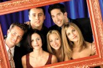 Friends diventa musical e debutta a Broadway