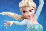 Da Frozen al Re Leone, è tempo di sequel: le uscite al cinema