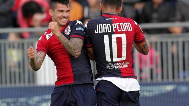 palermo cagliari, palermo calcio, retrocessione, SERIE A, Palermo, Qui Palermo