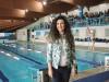 A Favara la piscina rimane chiusa: