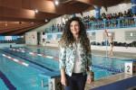"""A Favara la piscina rimane chiusa: """"È vietato allenarsi"""""""