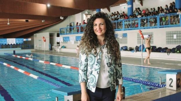 piscina comunale favara, Agrigento, Cronaca