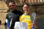 Floriani vince l'Equlibra Running Team a Palermo