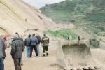 Operaio di Bivona morì sepolto in una frana: 5 rinviati a giudizio