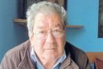 Ha 68 anni e da 34 è in pensione: la storia di un postino abruzzese