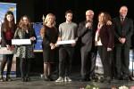 Gara di greco antico, vince a Gela uno studente di Urbino