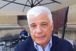 """Inaugura """"Il caffè di Palermo"""", Giambrone: possibile l'incontro tra cultura e imprenditoria"""