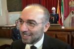 Tornatore: a Bagheria nati i miei sogni, a Palermo li ho realizzati