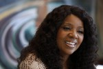 "Gloria Gaynor festeggia in Italia i 50 anni di ""Can't take my eyes off you"""