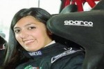 Incidente alla Targa Florio, Gemma Amendolia trasferita a Messina