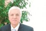 Asp di Trapani, il commissario è il ginecologo Bavetta
