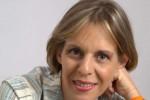 Palermo, è morta Gloria Cammarata: fu consigliere comunale nel 2001