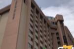 Da beni confiscati a hotel di successo: così in Sicilia