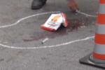 Scontro a Palermo, muore bambina di sei anni