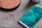 iPhone 8, lancio forse rinviato al 2018. Gli analisti: difficoltà tecnologiche