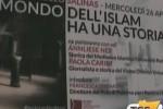 Islam, a Palermo il nuovo libro di Annliese Nef