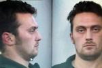 Disposto il carcere per Igor: è accusato di tre omicidi, altri due quelli tentati