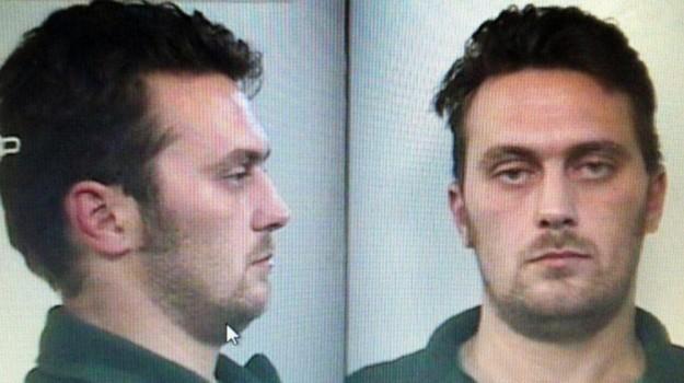 """Igor """"il russo"""" catturato in Spagna, 3 morti nella sparatoria"""