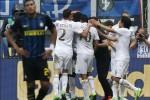 Inter-Milan, 2-2 il primo derby cinese: pari rossonero al 97'