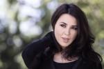 """Da ragazza di Non è la Rai a regista, Karin Proia: """"Il mio primo film racconta un po' di me"""""""
