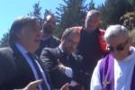 Riapre ai cittadini l'area interdetta dei Rotoli a Palermo: il video