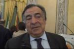 Palermo, cittadinanza italiana ad ottanta stranieri residenti