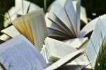 """Festival letterario, parte a Taormina il TaoBuk: il tema sarà """"Padri&Figli"""""""