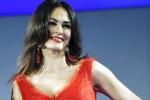 Protagonista in un film tutto al femminile, Maria Grazia Cucinotta torna sul set